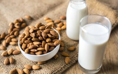 Can You Freeze Almond Milk? True Facts about Almond Milk