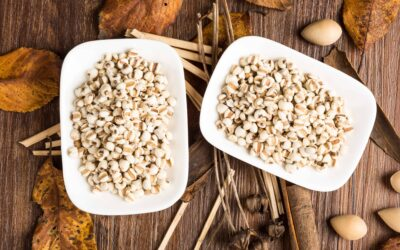 How to Cook Barley: Benefits And 3 Delicious Recipes To Make At Home