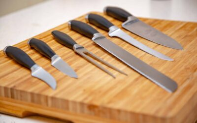 Old Hickory Knives: What You Need To Know [Buyer Guide]