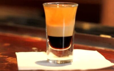 Buttery Nipple Recipe: How To Prepare At Kitchen [Instant Way]
