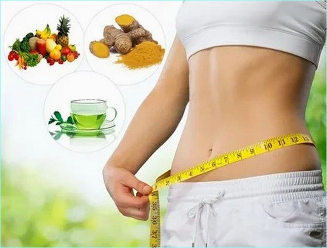 Maintain Red Mountain Weight Loss