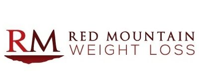 Red Mountain Weight Loss Clinics & Diet Program – Are They Valuable?